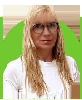Пясецкая Алиса Романовна